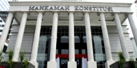Putusan MK, Memperumit Pranata Hukum di Indonesia