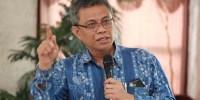 Duh! Jika Banyak Calon di Pilkada, Ahok Dipastikan Kembali Jadi Gubernur DKI