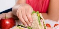 Imbangi Konsumsi Makanan dengan Aktivitas Fisik