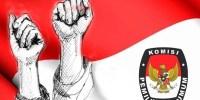 Pilkada Jakarta 2017, Momentum Persatuan Rakyat Untuk Melawan Kesombongan dan Kepalsuan