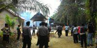 Pembakaran Gereja di Aceh Singkil, DPR: Tegakkan Kembali SKB 2 Menteri