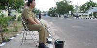 Empat Hal, Ahok Layak Terlibat Kasus Korupsi RS Sumber Waras