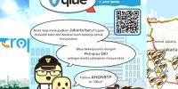 """Aplikasi Pengaduan Digital """"Qlue"""" Berpotensi Lengserkan Pejabat DKI yang Baik"""