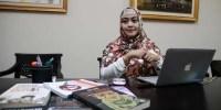 Kasus Irman Gusman, Takkan Menyurutkan Upaya Penguatan DPD