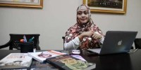 Finger Print Bisa Antisipasi Pemalsuan Kartu BPJS