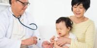 Vaksin Bisa Menyebabkan Autisme, Benarkah?
