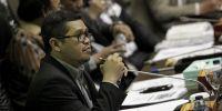 Komisi V Desak Penundaan Kenaikan Tarif Tol