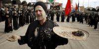 Makna Simbolik Ideologi – Hukum Syi'ah Iran