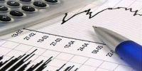 Neraca Perdagangan Surplus Karena Impor Melemah Bukan Karena Ekspor Meningkat
