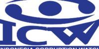 Laporkan Pejabat BPK DKI, ICW Jual Diri Membela Terduga Koruptor