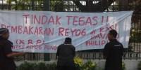 Soal Pembakaran Reyog di KJRI Davao, Kementerian Luar Negeri Bentuk Tim