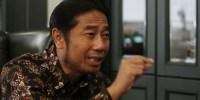 DPRD: Ahok Alihkan Kasus Sumber Waras dengan Isu Kalijodo
