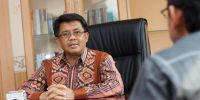 Tingkatkan Kualitas Kader, PKS Dirikan Sekolah Kepemimpinan Partai