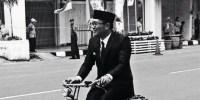Debat Pilwalkot Surabaya, Kenapa Bawa-Bawa Nama Ridwan Kamil?