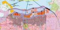 Kepastian Hukum Reklamasi Teluk Jakarta Sangat Dibutuhkan Oleh Investor