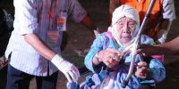 70 Persen Jamaah Haji Asal Indonesia Wafat Karena Serangan Jantung