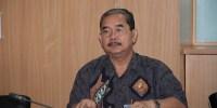 Verifikasi Adipura, Walikota Jakpus Minta SKPD hingga Lurah Tidak Liburan Panjang