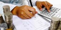 9 Cara untuk Tingkatkan Kualitas Laporan Keuangan Anda