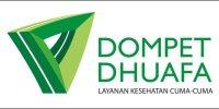 LKC Dompet Dhuafa Serius Tanggulangi Penyakit Tuberkulosis di Panakkukang Makassar