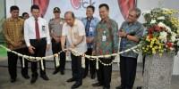 Membanggakan, Inilah Pabrik Mesin Sandi Pertama di Indonesia