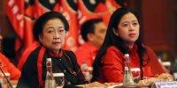 Peta Politik di Yogya Berubah, PDIP Kalah di Tiga Pilbup