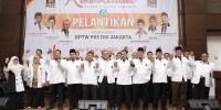 Pilkada DKI, PKS: Silaturahim Tidak Hanya dengan Partai KMP