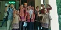 Hakim PTUN Putuskan Retno Menang Lawan Anak Buah Ahok