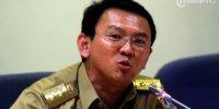 Tidak Lagi Berwenang Urus Perizinan, Ahok Kebiri Wewenang RT/RW