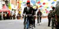 PDIP, Partai Gerindra, dan PKS Siap Usung Kang Emil di Pilkada DKI?