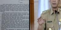 Keren! Walikota Jakut Rustam Effendi Tertibkan Prostitusi di Kalijodo