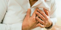 Broken Heart Syndrome: Ketika Orang Sehat Mendadak Sakit Jantung