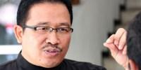 PAN Usung Nama Baru di Pilkada DKI 2017, Siapakah Orangnya?