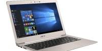 ASUS Zenbook UX305UA, Ultrabook Tertipis di Dunia