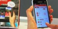 Aplikasi LOOPkita Bantu Pelanggan Atur Penggunaan Internet Lebih Cermat