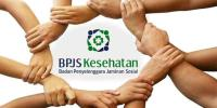 Walkot Jakpus: Camat dan Lurah Harus Jadi Promotor BPJS
