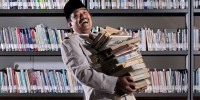 Wagub Kader PDIP Djarot Saiful Berseberangan dengan Ahok Soal Aplikasi Qlue, Kenapa?