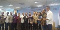 HIPMI Dorong Tax Amnesty Terbuka untuk Semua Pengusaha