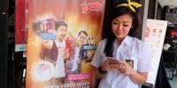 LOOP KePo 2016, Dorong Anak Muda Indonesia Jadi Kreator Digital