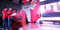Telkomsel Jelajahi Indonesia Lewat Ekspedisi Langit Nusantara