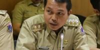Plt Walikota Jakut: Belum Ada Instruksi Gusur Luar Batang dari Ahok