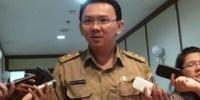 Ahok Minta Pada Lurahnya Agar Blusukan Seperti Jokowi