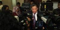 Fahri Dipecat, Terancam Kehilangan Kader, Simpatisan PKS: Justru Lebih Takut Ditinggal Allah