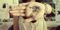 Move On Dari Takdir Pilu