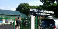 Jakpus Buka Lowongan Kerja Pengelola RPTRA, Syarat Minimal SMA