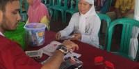 Telkomsel Gelar Bazar Digital Spesial Ramadhan