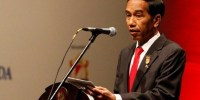 Pekan Depan, Jokowi Akan Terbitkan Keppres Pemberhentian Sementara Ahok
