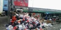 Tonase Sampah Warga DKI Ternyata Malah Meningkat di Bulan Puasa