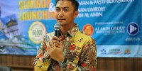 """Al Amin Tours Tidak Hanya Melayani Umroh Bintang Lima"""