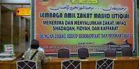 Orang Jakarta Wajib Baca Hubungan Zakat Fitrah Dengan Ahok (Bagian 1)