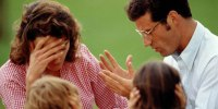 7 Prinsip Penting Dalam Mendidik Anak